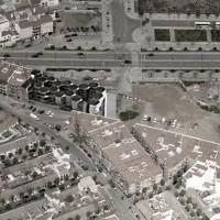 viviendas económicas sostenibles